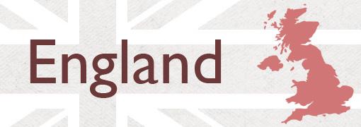 GillSansは1930年頃イギリスで誕生しました