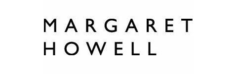 MARGARET HOWELLのロゴ