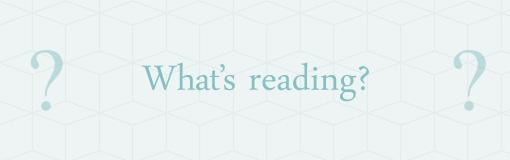 今さら聞けない!読みづらいCSSプロパティの正しい読み方