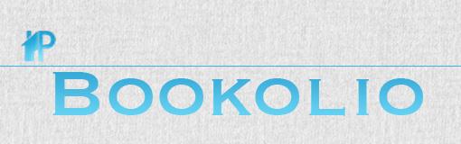 新規タブにかっこよくブックマークを表示するChrome拡張機能「Bookolio」にほれた!!