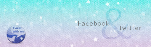 Facebookページにtwitterのタブを追加する方法「CertifiedSeller App」