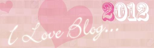 11月なので今年も自分の好きなブログを告白します(ver.2012)